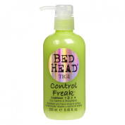 Bed Head Conditioner, Frizz Control & Straightener, 250ml