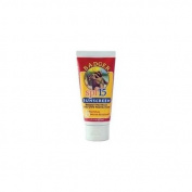 Badger SPF 15 Sunscreen Lotion for Body & Face - 90mls