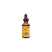 Herb Pharm 0618777 Chaste Tree Liquid Herbal Extract - 1 fl oz