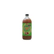 4Total Nutrition Liquid 950ml