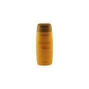 Semi Di Lino Cristalli Illuminating by ALFAPARF for Unisex - 250ml Shampoo