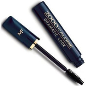 Max Factor 2000 Calorie Mascara Dramatic Volume - 9 ml, Black