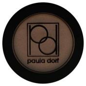 Paula Dorf Eye Colour Glimmer - Gold Digger - 3g-0.1oz