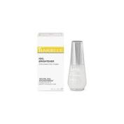 Barielle Nail Brightener Natural Nail Enhancement for Dull or Yellow Nails