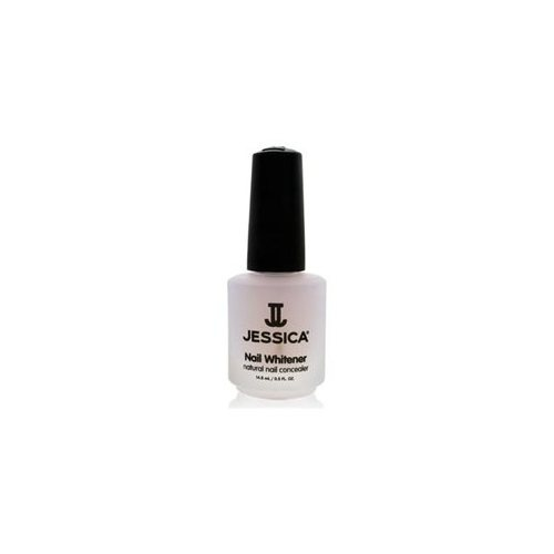 JESSICA Nail Whitener - natural nail concealer 14.8ml by Jessica ...