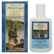 Terri di Amerigo by Speziali Fiorentini AS Alcohol-Free