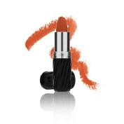 Borghese B Moisture Advanced Care Lipcolour 18 Vino Divino