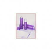 Mauboussin Perfume 200ml Body Lotion