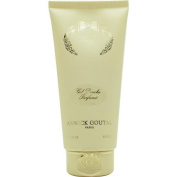 Songes By Annick Goutal Shower Gel 150ml