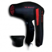 TS-2 Envy Tourmaline Professional Hair Dryer Model No. TS602