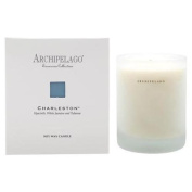 Archipelago Excursion Collection Soy Wax Candle Charleston