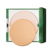 Clinique Superpowder Double Face Makeup Matte Bisque