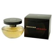 Absolu By Rochas (for Women)