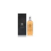 Amouage Reflection Bath & Shower Gel - 300ml/10oz