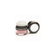 Fresh Minerals Mineral Blush Powder, Touch & Go 10ml