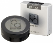Paula Dorf Eye Colour - Safari - 3g-0.1oz