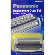 Panasonic WES9063PC Replacement Outer Foil