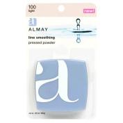 Almay Line Smoothing Pressed Powder 100 Light