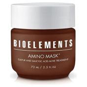 Bioelements Amino Mask 70ml