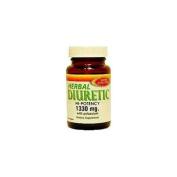 Herb Diuretic 75 caps