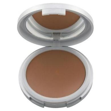 Prescriptives Liquid Touch Compact Makeup 15 Cool Dusk