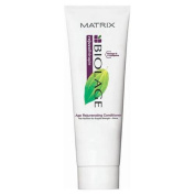 Matrix Biolage Age Rejuvenating Conditioner 300ml