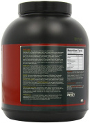 100% Whey Protein - Gold Standard Chocolate Mint 2.27kg