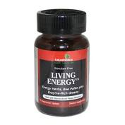 Living Energy 75 tabs