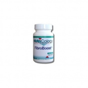 Allergy Research Group, Nutricology, FibroBoost, 75 Capsules