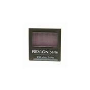 Revlon Satin Luxurious Color Eyeshadow, Violet Starlet 050 .08 oz