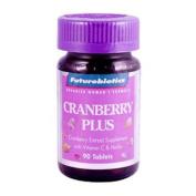 Cranberry Plus 90 tabs