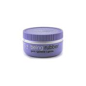 Rusk Being Rubber Gum 50ml
