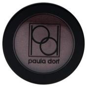 Paula Dorf Eye Colour Glimmer - La Dee Da - 3g-0.1oz
