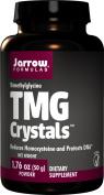 TMG Crystals 50 gr