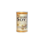Iso-Rich Soy with Isoflavones 400 gr