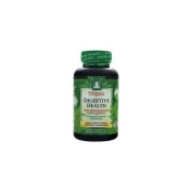 Digestive Health 90 vcaps