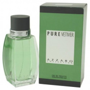 Azzaro Pure Vetiver By Azzaro