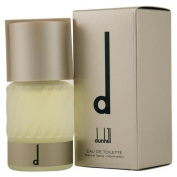 D by Alfred Dunhill (for Men)