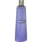 Stick Straight Smoothing Conditioner by Graham Webb for Unisex - 330ml Conditioner