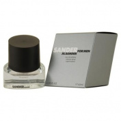 Sander By Jil Sander (for Men)