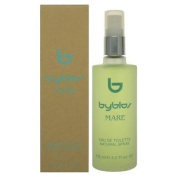 Byblos Mare Perfume 100ml  Eau De Toillette   Spray