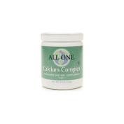 All One Calcium Complex - Vegan 250ml