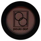 Paula Dorf Cheek Colour - Passion - 3g-0.1oz