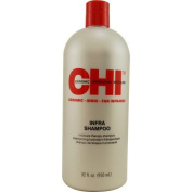 Chi By Chi Infra Shampoo Moisture Therapy