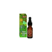 Fira Cosmetics Tea Tree Oil