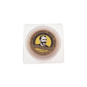 Colonel Conk World Famous Shave Soap, 70mls - Almond