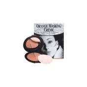 Judith August Cosmetic Solutions Orange Masking Creme 30ml