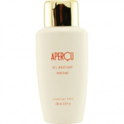 Apercu by Houbigant Perfumed Gel Moussant