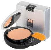 Paula Dorf Perfect Glo Foundation - Sahara - 12g-0.42oz