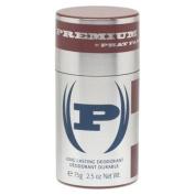 Phat Farm Premium By Phat Farm Deodorant Stick